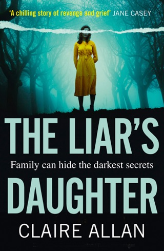 The Liar's Daughter E-Book Download