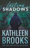 Lasting Shadows book summary, reviews and download