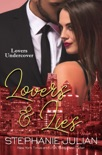 Lovers & Lies book summary, reviews and downlod
