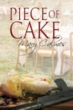 Piece of Cake book summary, reviews and download