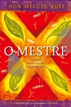 O Mestre book summary, reviews and downlod