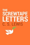 The Screwtape Letters book summary, reviews and download
