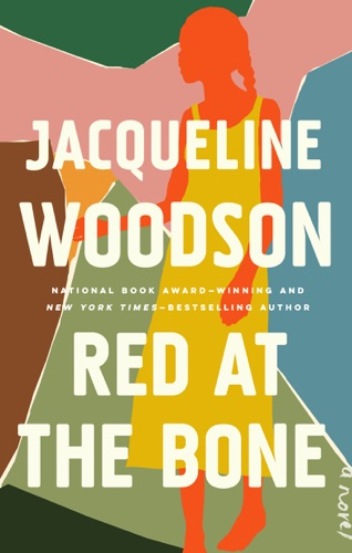 Red at the Bone by Jacqueline Woodson E-Book Download