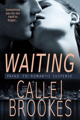 Waiting by Draft2Digital, LLC book summary, reviews and downlod