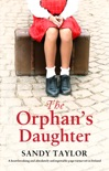 The Orphan's Daughter book summary, reviews and download