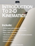 Introduction To 2-D Kinematics book summary, reviews and download