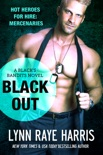 Black Out book summary, reviews and downlod