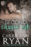 Second Chance Ink book summary, reviews and downlod