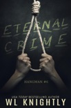 Eternal Crime book summary, reviews and downlod