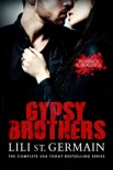 Gypsy Brothers book summary, reviews and downlod