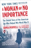 A Woman of No Importance book summary, reviews and download