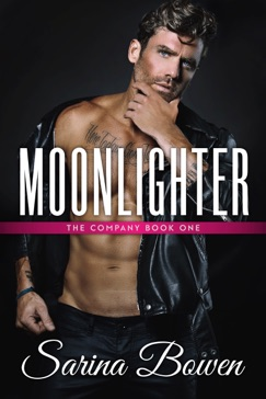 Moonlighter E-Book Download