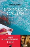 Les corps cachés book summary, reviews and downlod