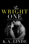 The Wright One book summary, reviews and downlod