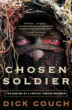 Chosen Soldier book summary, reviews and download