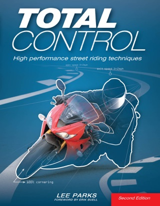 Total Control by Quayside Publishing Group book summary, reviews and downlod