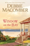Window on the Bay book summary, reviews and downlod