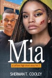 Mia book summary, reviews and download