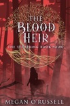 The Blood Heir book summary, reviews and downlod