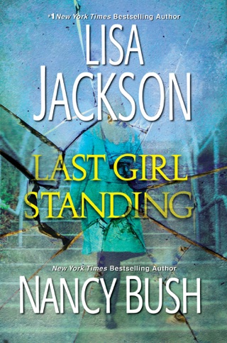 Last Girl Standing by Kensington Publishing Corp. book summary, reviews and downlod