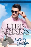 Love by Design: Beach Read Edition book summary, reviews and downlod