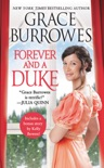 Forever and a Duke book summary, reviews and downlod