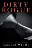 Dirty Rogue book summary, reviews and downlod