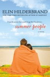 Summer People book summary, reviews and downlod