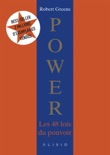Power book summary, reviews and downlod