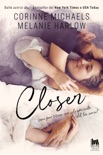 Closer book summary, reviews and downlod