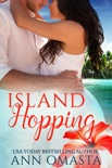 Island Hopping book summary, reviews and downlod