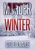 Murder in the Winter book image