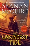 The Unkindest Tide book summary, reviews and downlod
