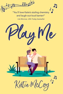 Play Me E-Book Download