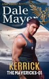 Kerrick book summary, reviews and downlod