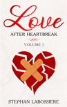 Finding Love After Heartbreak book summary, reviews and download