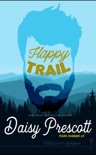 Happy Trail book summary, reviews and download