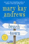 Beach Town book summary, reviews and downlod