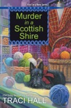 Murder in a Scottish Shire book summary, reviews and download