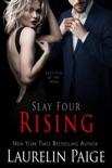 Rising book summary, reviews and downlod