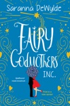 Fairy Godmothers, Inc. book summary, reviews and download