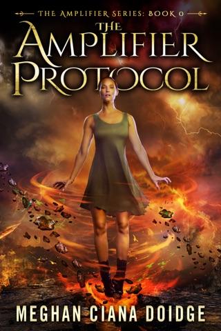 The Amplifier Protocol E-Book Download