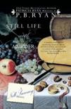 Still Life with Murder e-book
