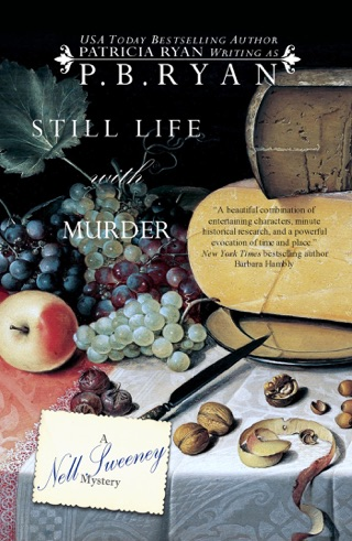 Still Life with Murder by Draft2Digital, LLC book summary, reviews and downlod