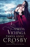 La Preda Vichinga book summary, reviews and downlod