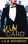 Wild Card book summary, reviews and downlod
