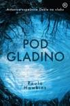 Pod gladino book summary, reviews and downlod