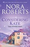 Considering Kate e-book Download