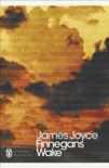 Finnegans Wake book summary, reviews and download