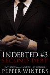 Second Debt book summary, reviews and downlod